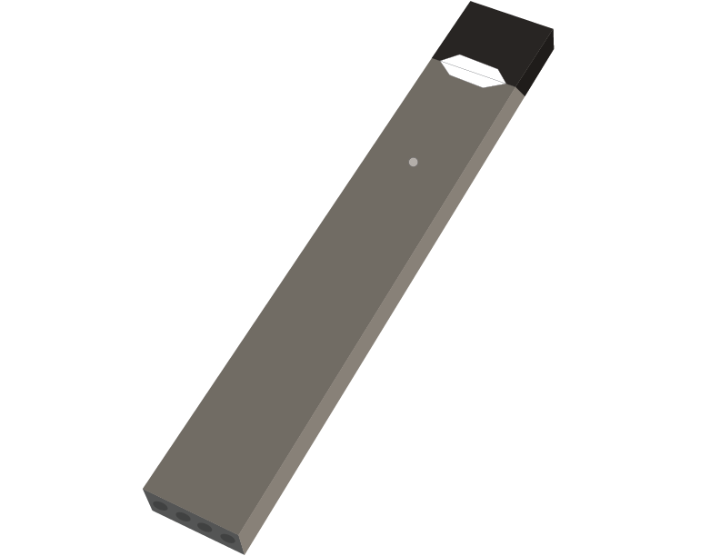 Juul%2C+each+JUULpod+contains+0.7+mL+with+50+mg%2FmL+nicotine