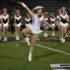 Senior Spotlight: Leaders shine under Friday night lights as season comes to close