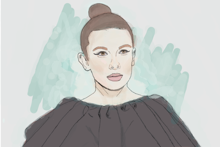 Many singers, actors and actresses including Millie Bobby Brown broke into the public eye last year. Based on their success in 2017, several stars show great potential for their endeavors in 2018.