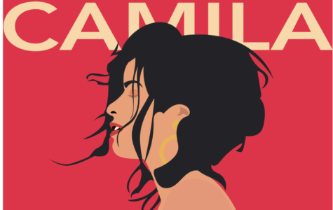 On debut 'Camila', Cabello aims for authentic sound