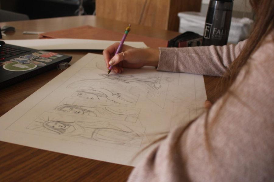 Art+gallery+6