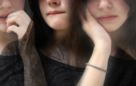 Anxiety among teens: disorder increasingly prevalent nowadays