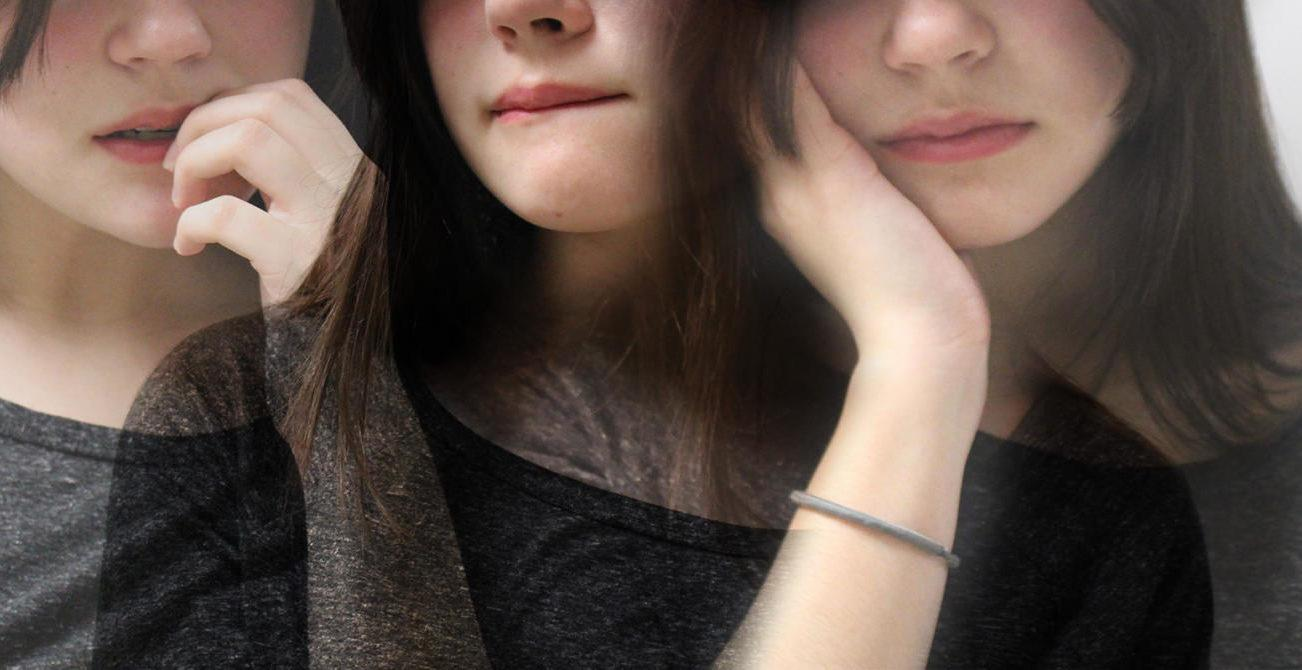 Anxiety, which according to the National Institute of Mental Health, is the leading mental disorder in the United States, is becoming increasingly prevalent among teens. Anxiety impacts teens lifestyle and their high school experience.