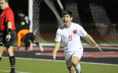 Coppell remains in district hunt with 5-1 victory
