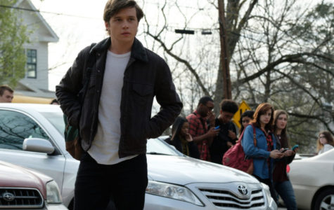 Review: Love, Simon brings fans opportunity to embrace acceptance of themselves