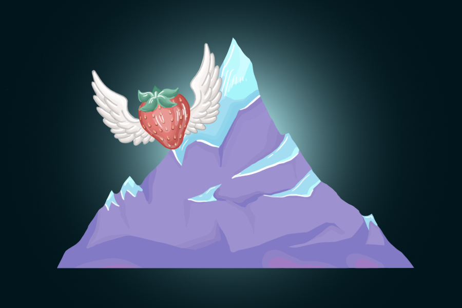 Celeste is a highly-praised platform game that was released in January. It touches on the topics of overcoming challenges and anxiety while still maintaining an aesthetic look with its pixel art style.