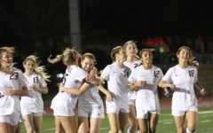 In-form Cowgirls to play Lady Hawks in second district match