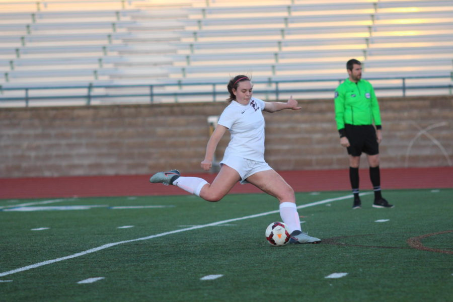 Lady Dragons' flame lives on in playoffs