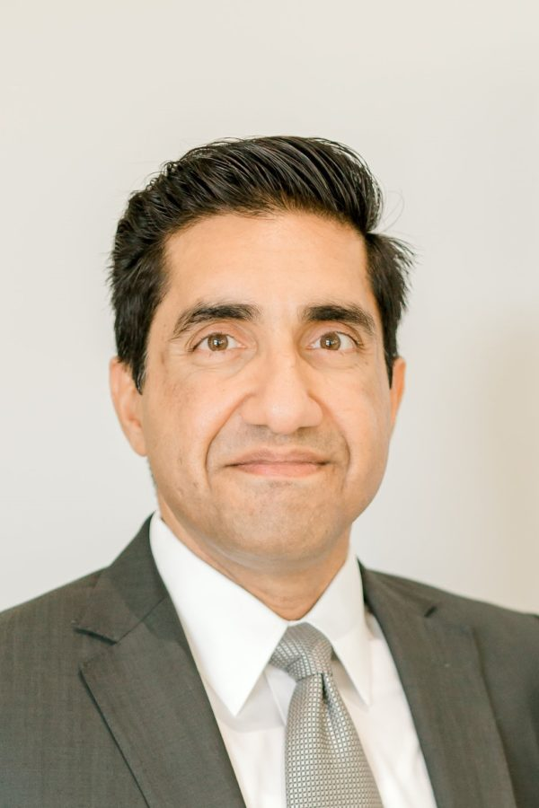 Manish Sethi (Place 2)