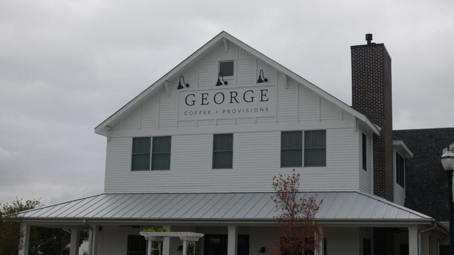 George+Coffee+%2B+Provisions+opened+in+summer+2017+and+is+located+at+the+heart+of+Old+Town+Coppell+at+462+Houston+Street.+Best+of+Coppell+is+a+collection+of+The+Sidekick+staff%E2%80%99s+favorite+local+food+and+entertainment+restaurants.+