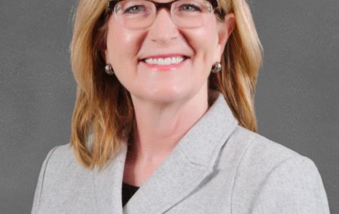Tracy Fisher (Place 7), incumbent