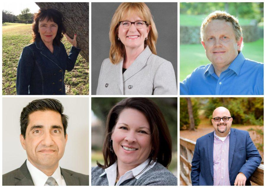 Meet+the+candidates%3A+CISD+Board+of+Trustees+election+to+be+held+May+5