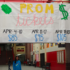 School announces king, queen nominees to start prom week