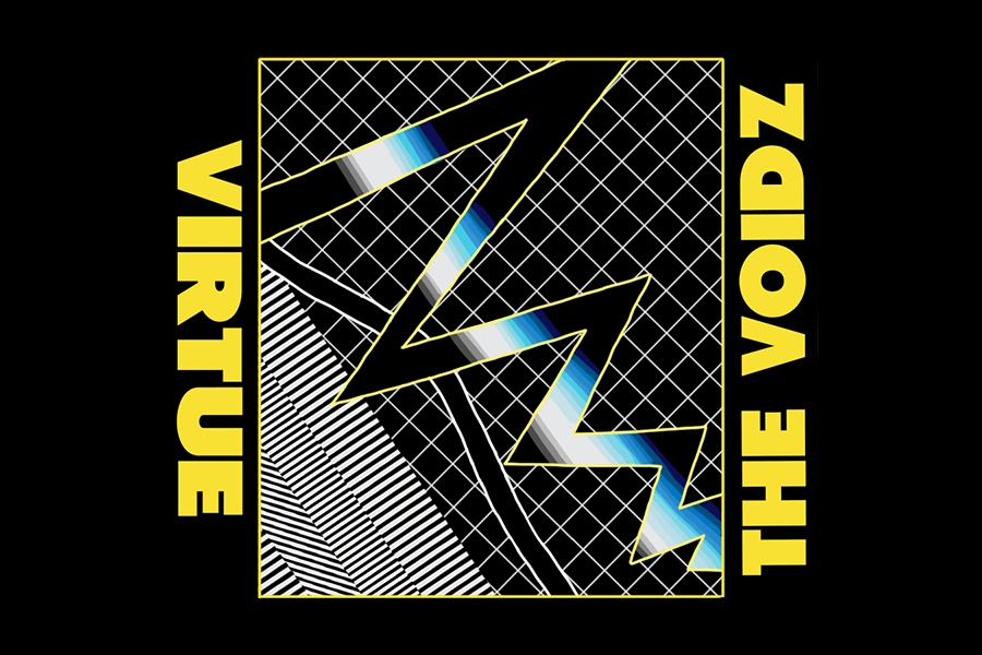 Rock+band+The+Voidz+recently+came+back+with+a+new+album+by+the+name+of+Virtue+on+March+30.+The+album+provides+songs+of+various+rock+styles+while+conveying+meaningful+lyrics+and+incorporating+different+aspects+of+music.