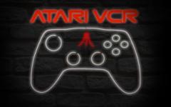 First Atari home console in twenty-five years, Atari 'VCS' coming soon