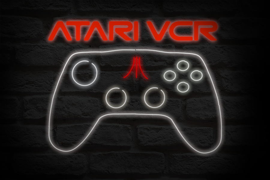 "After more than 20 years, video game pioneer Atari has reentered the video game console market with the ""Atari VCS."" The gaming console is available for preorder on May 30."
