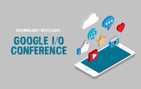 Technology Spotlight: Google I/O Conference