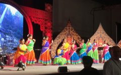 Telugus from across America unite at Irving Convention (with video)