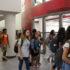 Long-awaited freshman center opens its doors to both fresh feel, furniture