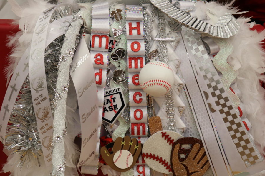 One+of+Texas%E2%80%99s+homecoming+traditions+is+the+use+of+mums%2C+which+a+boy+gets+his+date+before+the+homecoming+dance.+The+Coppell+High+School+homecoming+dance+is+Sept.+29+from+7-11+p.m.+%0A