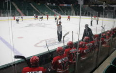 Coppell hockey heading into new season with returning players, playoff dreams