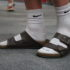 Fashion Focus: Birkenstocks for men
