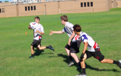Fewer players, more coaches: Coppell ultimate frisbee taking new approach with smaller roster