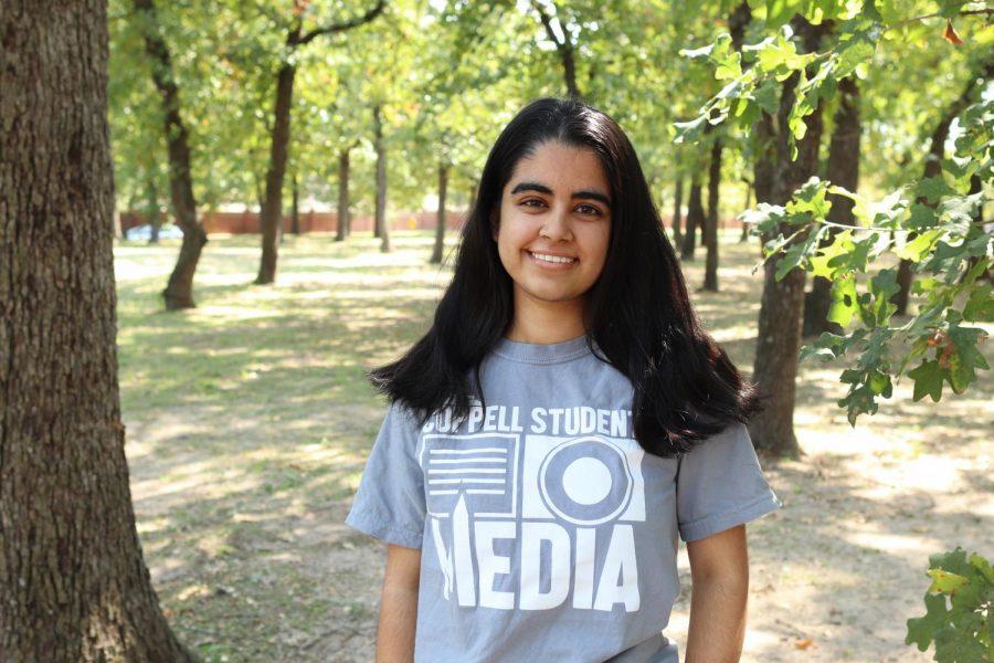 Shivi Sharma