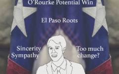 A Take On: O'Rourke might be the best thing for Texas right now