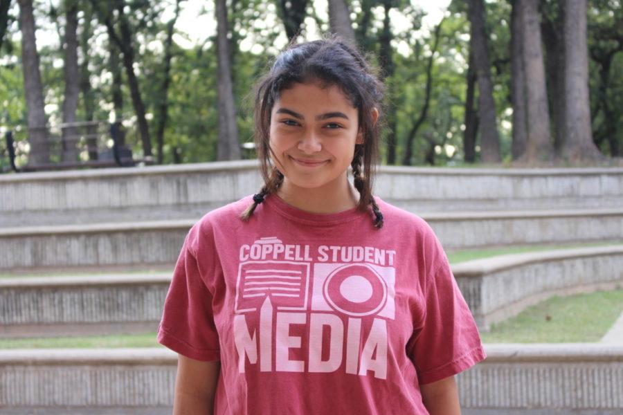 Stephanie Alvarez
