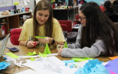 CHS cultivating culture of kindness