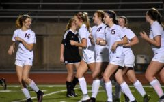 Cowgirls to face Paschal, primed for new Lady Panthers team