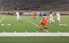 Rival Marcus triumphs over Coppell, 3-2