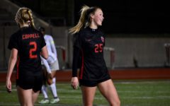 Cowgirls to play Lady Tigers, looking to extend win streak