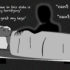 Sleep paralysis affecting students in Coppell