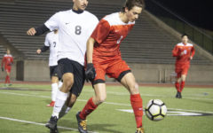 Comeback story: Coppell takes over as district leaders