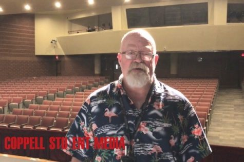 Video: CHS theater members reflect on Oscars 2019