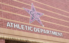 New CISD athletic director to be announced this month
