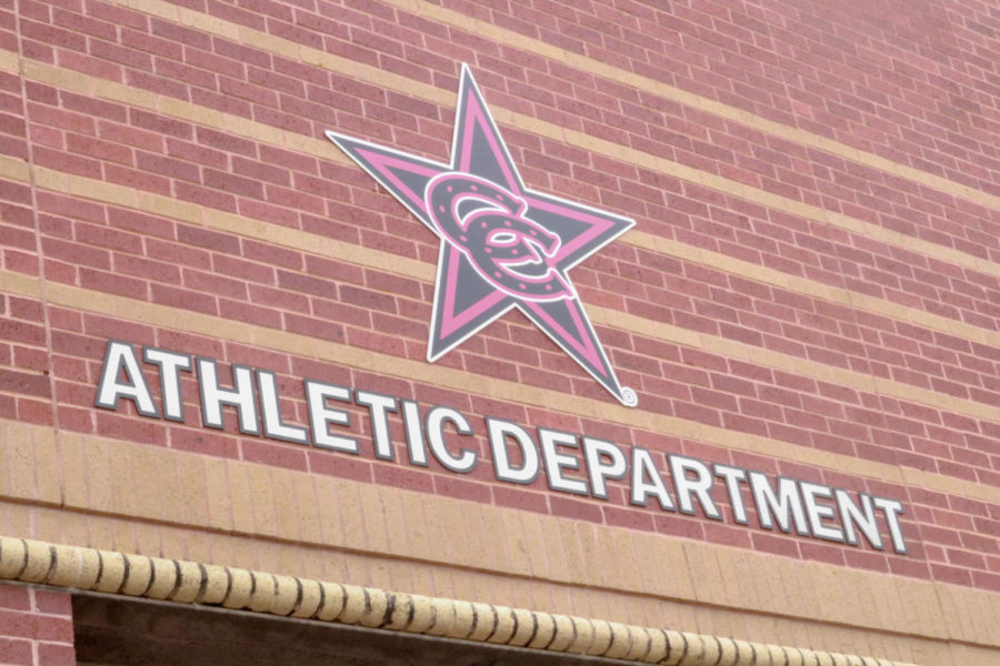 Coppell ISD is in the midst of hiring its next district athletic director. The announcement is expected to be made at the CISD Board Meeting on March 25.