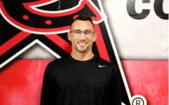 Teacher of the Week: How Dunlevy balances Money Matters and soccer