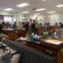 On the Spot: New policy exempts students taking AP exams from class finals (with video)