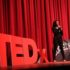 Bringing the community together: Coppell's TEDxYouth Talk spreads new perspectives (with video)