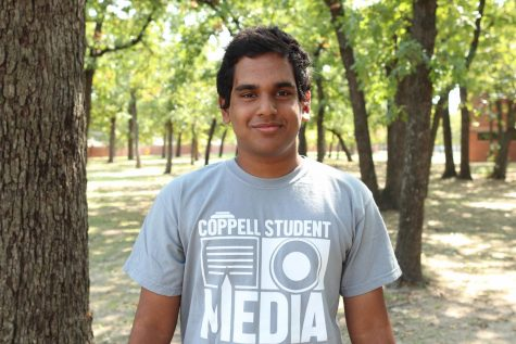 Photo of Meer Mahfuz