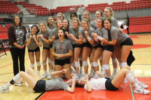 Coppell wins against Lewisville