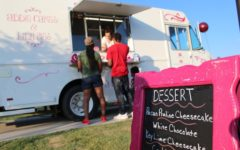 Food Truck Frenzy exemplifies family, community bonds