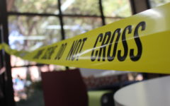 On the Spot: Forensics department using creative approach with crime scene analysis