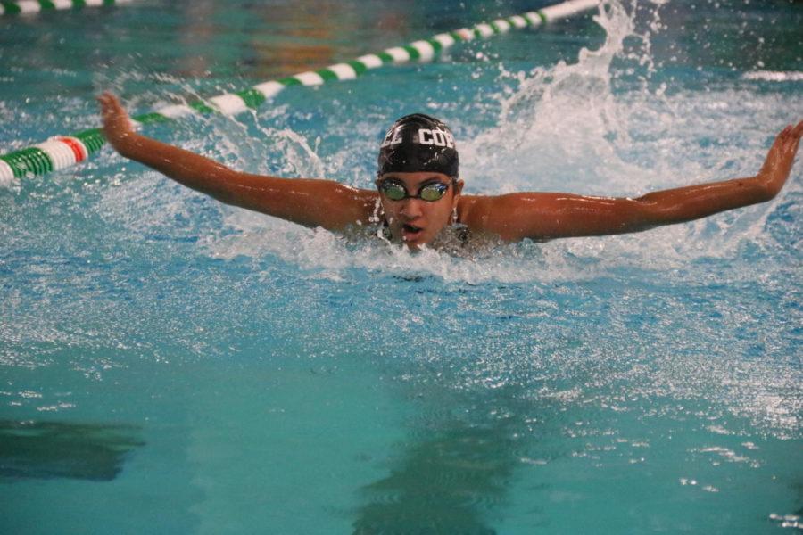 TracySwimmingMeetSouthlake10.12_11