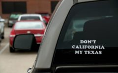 Howdy, dude: Californians migrating east to affordable opportunities of the Lone Star State