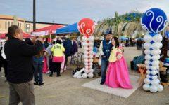 Korean festival to present opportunities for cultural enjoyment