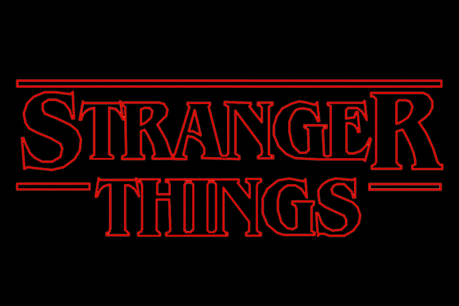 The+popular+Netflix+series+%22Stranger+Things%22+has+created+many+memorable+moments.+The+Sidekick+staff+writer+Yasemin+Ragland+shares+her+top+five+list+from+her+favorite+show.